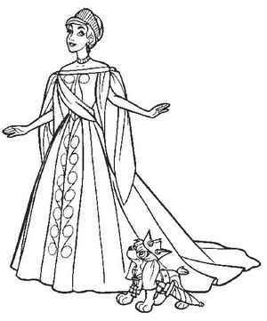 диетолог маргарита королева биография википедия
